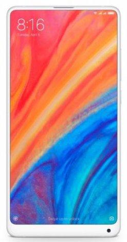 Xiaomi Mi Mix 2S Telefon komórkowy