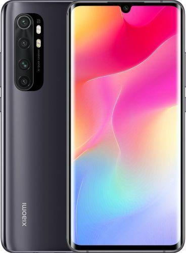 Xiaomi Mi Note 10 Lite Telefon komórkowy