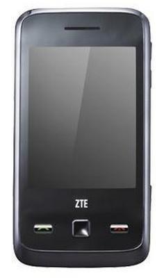 ZTE F951
