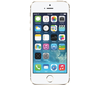 Apple iPhone 5S 16GB Gwiezdna