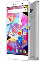 Archos 55 Diamond Plus