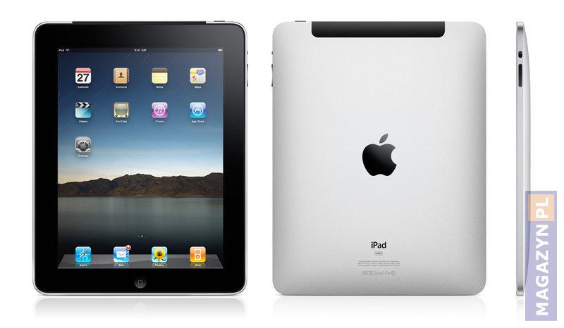 Apple iPad 3,3 64Bit