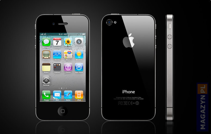 Apple Iphone 4s Navigation App Kostenlos