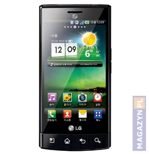 Ti omap 3630 android 4