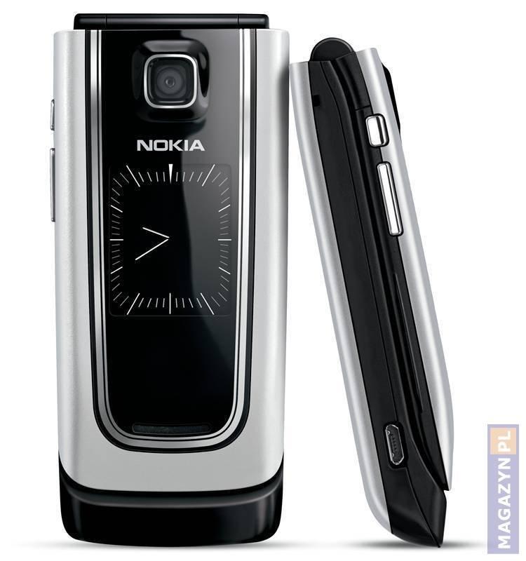 Мобільні телефони нокіа фото 10
