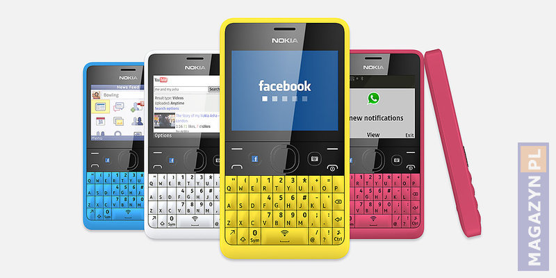 Sluchawka Bluetooth Nokia Asha 210 Dual Sim E72 6950432891 Oficjalne Archiwum Allegro