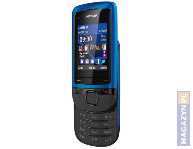 Whatsapp Messenger For Nokia C2 03 Download Android App Download