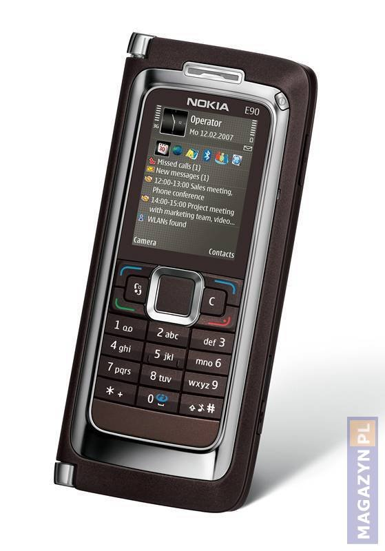 Ремонт сотовых телефонов саранск 1