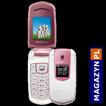 Samsung Telefon E2210b Dla Pa  Apps Directories