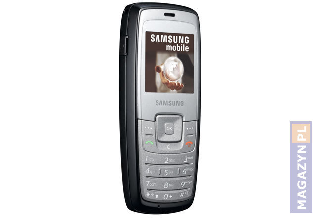 Инструкция Мобильного Телефона Самсунг 1400w