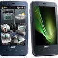 Zdjęcie Acer F900