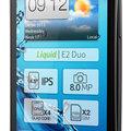 Zdjęcie Acer Liquid E2
