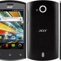 Zdjęcie Acer Liquid Express E320