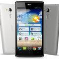 Zdjęcie Acer Liquid Z5