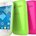 Zdjęcie Alcatel One Touch Pop C1