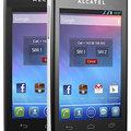 Zdjęcie Alcatel One Touch S'Pop