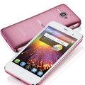 Zdjęcie Alcatel One Touch Star