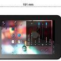 Zdjęcie Alcatel One Touch Tab 7 HD