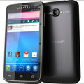 Zdjęcie Alcatel One Touch X'Pop