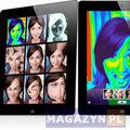 Zdjęcie Apple iPad 2 Wi-Fi + 3G