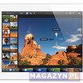 Zdjęcie Apple iPad 3