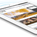 Zdjęcie Apple iPad 4