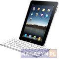 Zdjęcie Apple iPad