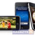 Zdjęcie iPhone 3GS