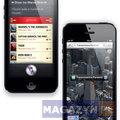 Zdjęcie Apple iPhone 5