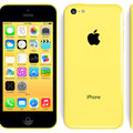 Zdjęcie Apple iPhone 5c