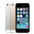 Zdjęcie Apple iPhone 5s