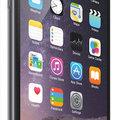 Zdjęcie Apple iPhone 6 Plus
