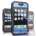 Zdjęcie iPhone