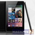 Zdjęcie Asus Google Nexus 7