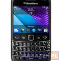 Zdjęcie BlackBerry  Bold 9790