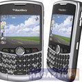 Zdjęcie BlackBerry Curve 8330