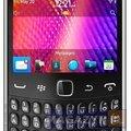 Zdjęcie BlackBerry Curve 9360