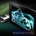 Zdjęcie BlackBerry PlayBook