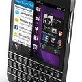 Zdjęcie BlackBerry Q10