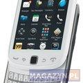 Zdjęcie BlackBerry Torch 9810