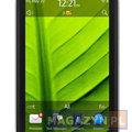 Zdjęcie BlackBerry Torch 9860
