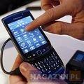 Zdjęcie BlackBerry Torch
