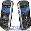 Zdjęcie BlackBerry Bold 9000