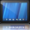 Zdjęcie HP TouchPad 4G