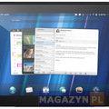 Zdjęcie HP TouchPad
