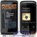 Zdjęcie HTC 7 Mozart