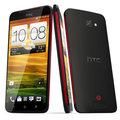 Zdjęcie HTC Butterfly