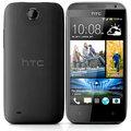 Zdjęcie HTC Desire 310