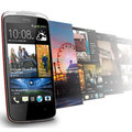 Zdjęcie HTC Desire 500