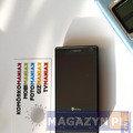 Zdjęcie HTC Touch Diamond